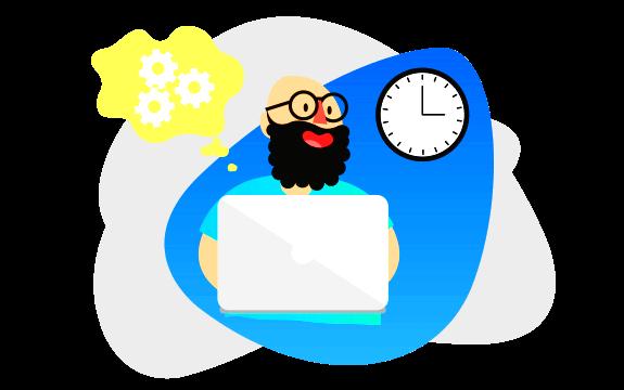 Custom CMS Website development Company   CMS Web design services